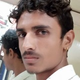 Ajay from Ratlam | Man | 22 years old | Leo