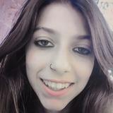 Stela from Zaragoza | Woman | 24 years old | Capricorn