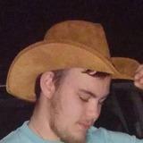 Cowboycasanova from Duncannon | Man | 25 years old | Gemini