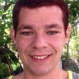 Femmebitch from Cartersville | Man | 30 years old | Taurus