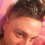 Potxolo from Basauri | Man | 44 years old | Leo