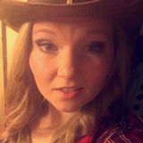 Sarahgurl from Oshkosh | Woman | 23 years old | Leo