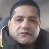 Maanseba from Texas City   Man   38 years old   Gemini