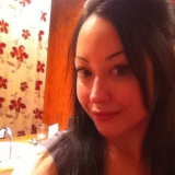 Pascale from Matane | Woman | 32 years old | Capricorn