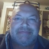 Creetch from Onsted | Man | 51 years old | Capricorn