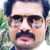 Jeghadeesh from Chennai | Man | 34 years old | Taurus