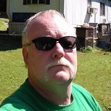 Larry from Lenoir | Man | 59 years old | Aquarius
