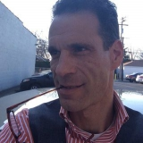 Habs from Grosse Pointe Park | Man | 54 years old | Capricorn