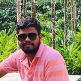 Preetham from Chikmagalur | Man | 31 years old | Virgo