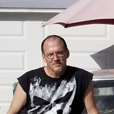 Montrose from Port Orchard | Man | 50 years old | Aries