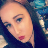 Hannah from Dubuque | Woman | 23 years old | Gemini