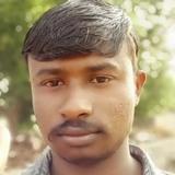 Ajayrathod