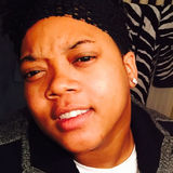 Shasta from Cartersville | Woman | 24 years old | Libra