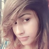 Shurthi from Bangalore | Woman | 23 years old | Leo