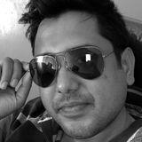 Abhranil from Amguri | Man | 31 years old | Sagittarius