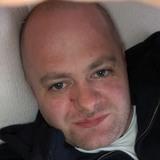 Ianmckinnon1E9 from Craigavon | Man | 33 years old | Taurus