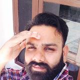 Aman from Faridkot   Man   33 years old   Sagittarius