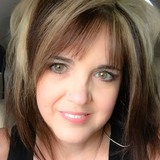 Pplayer4U from Henderson | Woman | 54 years old | Pisces