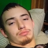Kyle from Vanderbilt | Man | 20 years old | Capricorn