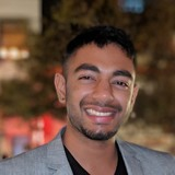 Nish from San Jose | Man | 29 years old | Pisces