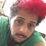 Kingzachary from Sandoval | Man | 24 years old | Leo