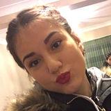 Dana from London Borough of Harrow | Woman | 23 years old | Aquarius