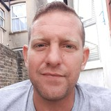 Peteb from Gillingham | Man | 40 years old | Gemini
