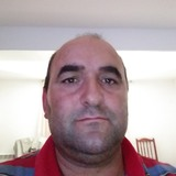 Javito from Salamanca | Man | 46 years old | Aries