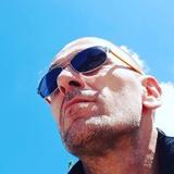 Stefbls from Poitiers | Man | 47 years old | Sagittarius