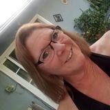 Sweettinhb from Huntington Beach | Woman | 56 years old | Capricorn