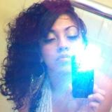 Landa from Carlsbad | Woman | 35 years old | Libra