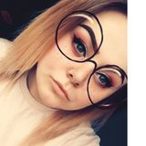 Becky from West Bromwich | Woman | 25 years old | Taurus