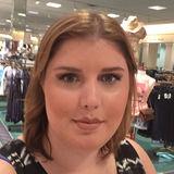 Rach from Waconia | Woman | 28 years old | Sagittarius