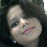 Akritiparihap5 from Jaipur | Woman | 19 years old | Aries