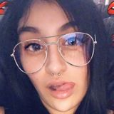 Luna from San Angelo | Woman | 24 years old | Gemini