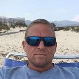 Kpsinsb from Ventura | Man | 52 years old | Taurus