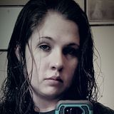 Janeine from Moab | Woman | 30 years old | Scorpio