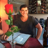 Aklepper from Singapur | Man | 27 years old | Leo