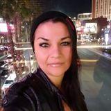 Natalie from La Puente | Woman | 39 years old | Gemini