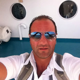 Alxndryarukhina from Emden | Man | 36 years old | Cancer