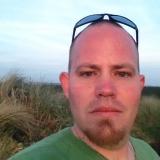 Masonman from Lake Village | Man | 38 years old | Leo