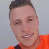 Jordan from Heimsbrunn   Man   26 years old   Taurus