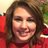 Women Seeking Men in Steele, Missouri #5