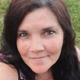 Dar from Ludington | Woman | 48 years old | Aries
