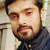Reyan from Islampur | Man | 28 years old | Capricorn