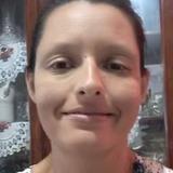Luckyelsa from Pomona | Woman | 34 years old | Virgo