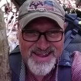 Robertlee from Longview | Man | 53 years old | Aries