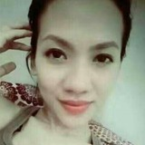Qistina from Putatan | Woman | 20 years old | Taurus
