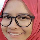Norzieeazira from Ipoh | Woman | 35 years old | Capricorn