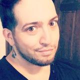 Rawpup from Waukegan | Man | 34 years old | Capricorn